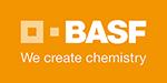BASFPharma