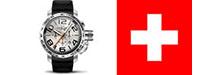 client-watch
