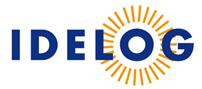 Idelog_logo