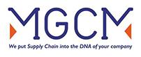 MGCM-DNA