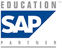 logo-sapeducation