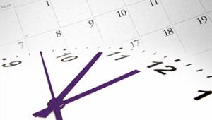 Un-nouvel-outil-pour-une-planification-optimisee_highlight_announcement