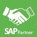 Ibp sap partner2