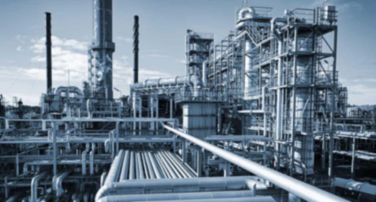 SAP-APO-DP-industrie