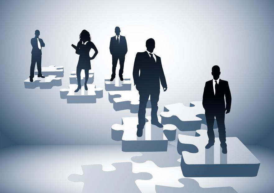 job consultant sap scm  become an expert in sap scm