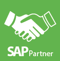 SAP IBP Integrated Business Planning
