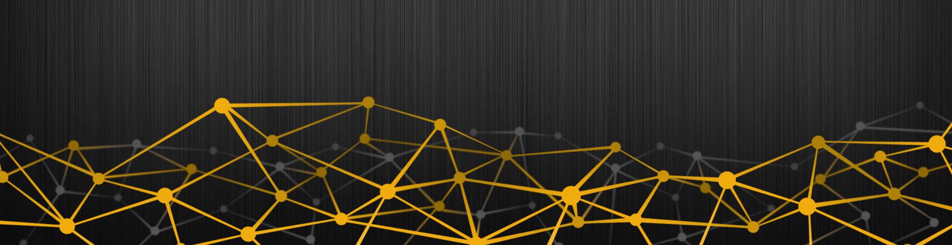 SAP-IBP-partner