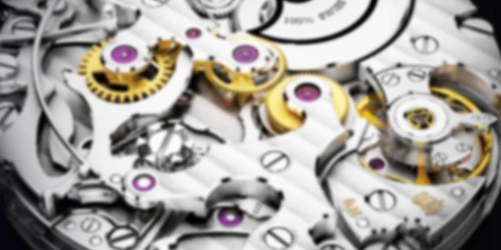 horlogerie-suisse-SAP-APO